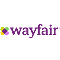 Wayfair.