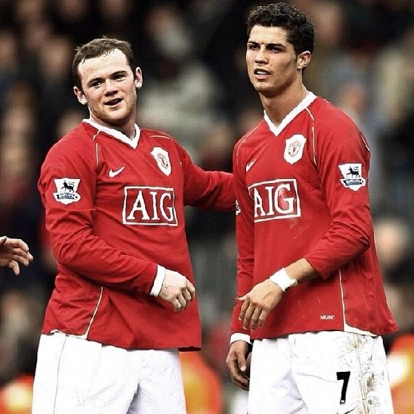 1000+ images about MAN U on Pinterest.