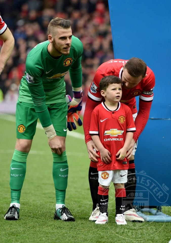 1000+ images about Manchester United on Pinterest.