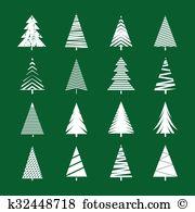 Wayside Clip Art EPS Images. 33 wayside clipart vector.