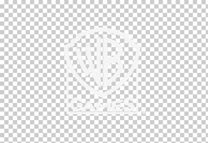 Logo Brand WB Games Montréal Warner Bros. Interactive.