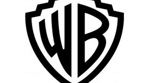 WB Games.