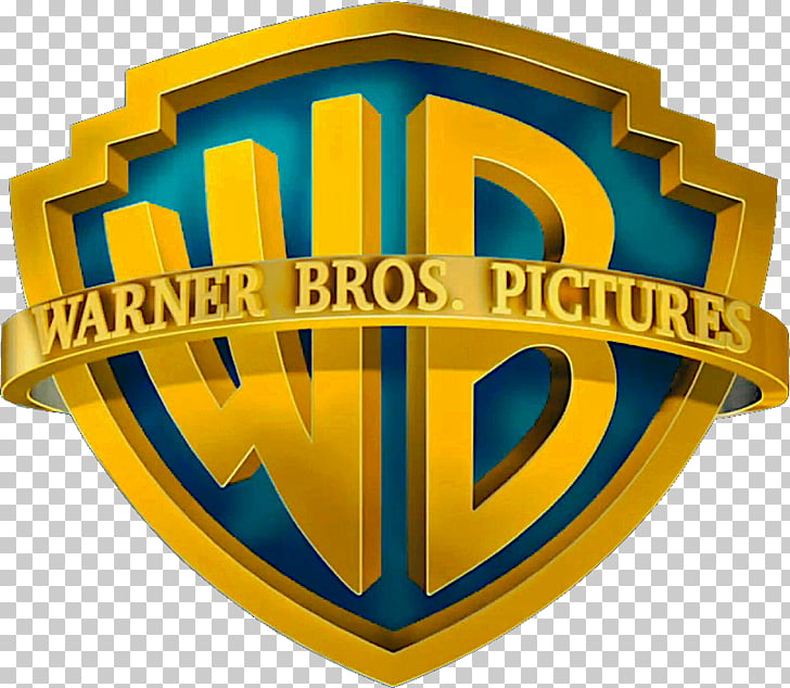 Warner Bros. Studio Tour Hollywood Logo Company Production.