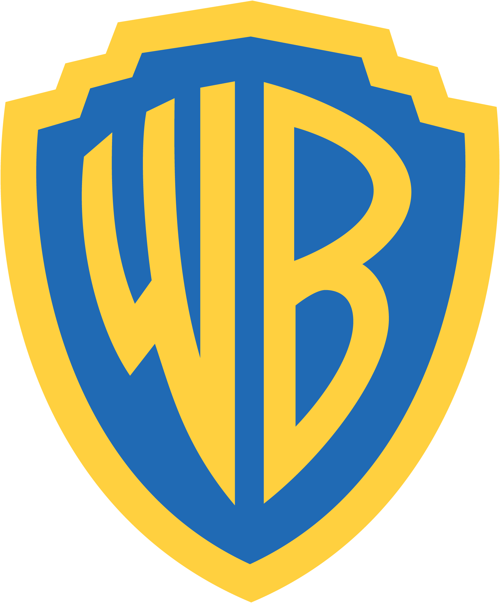 Warner Bros Pictures Logo Png (107+ images in Collection) Page 2.