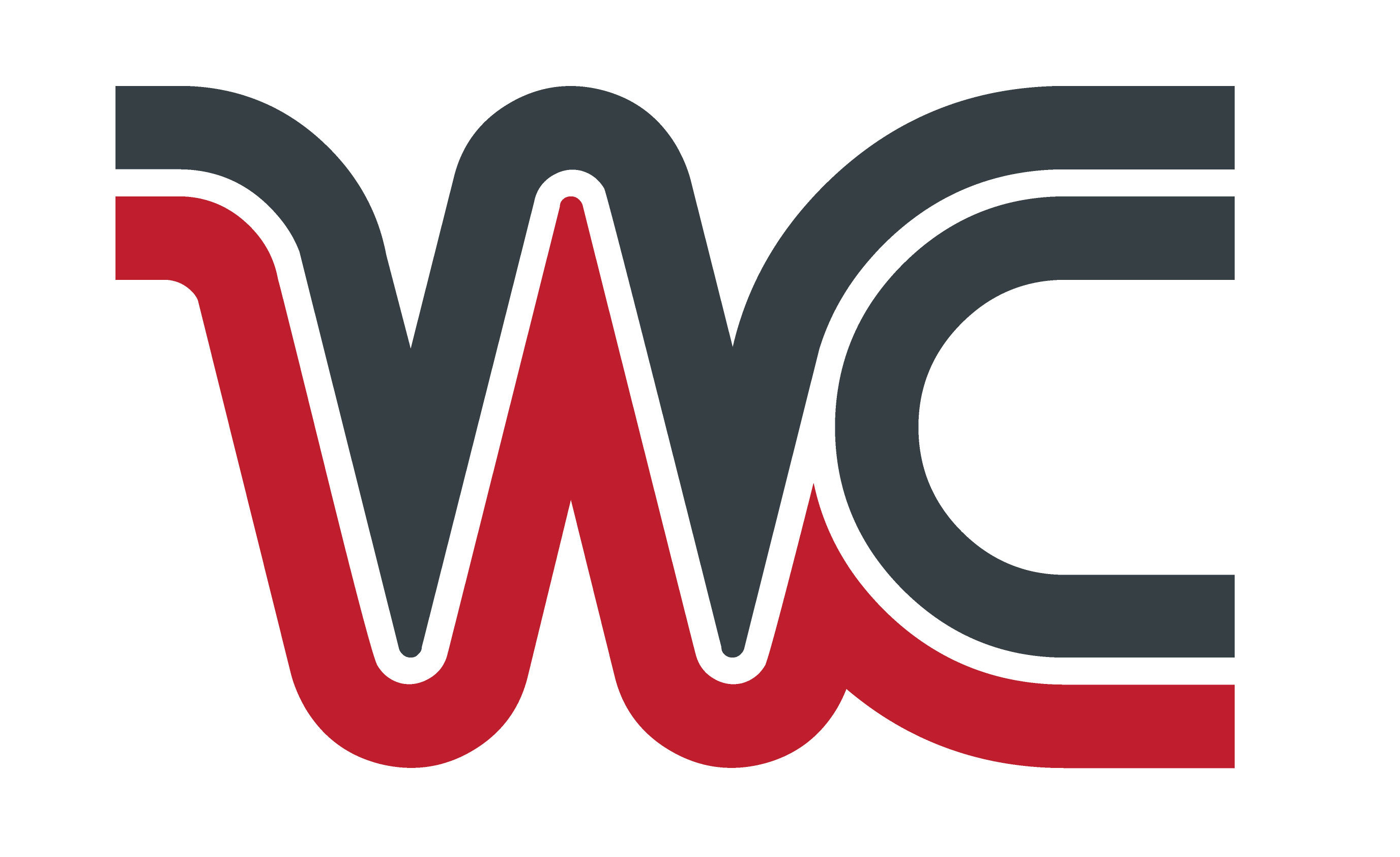WC logo.