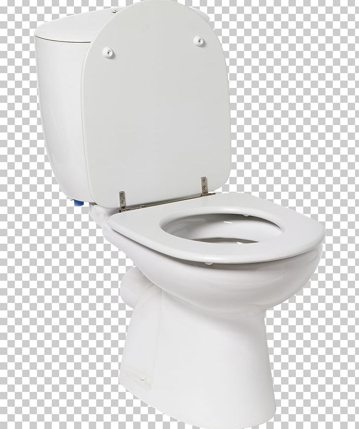 Toilet & Bidet Seats Bathroom PNG, Clipart, Angle, Bathroom.