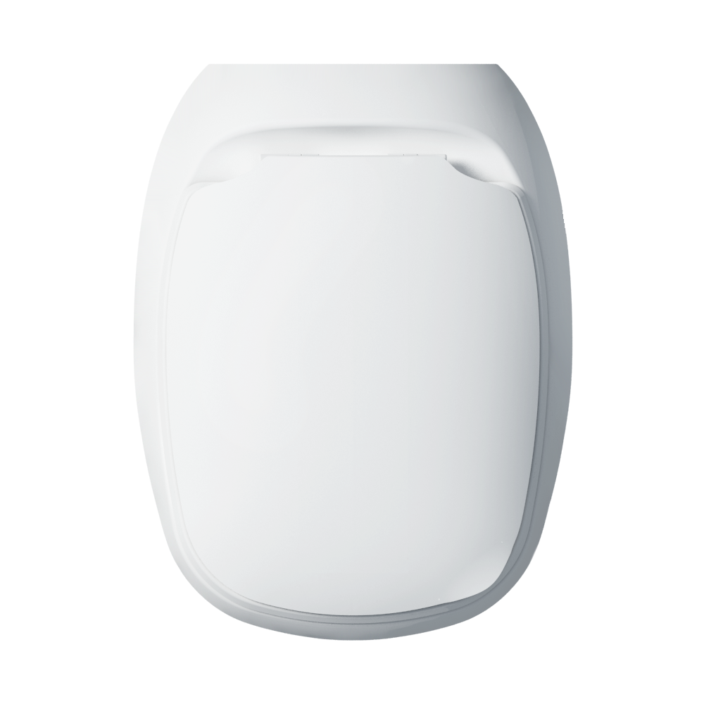Toilet PNG File.