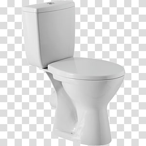 Toilet bowl illustration, Flush toilet Computer Icons.