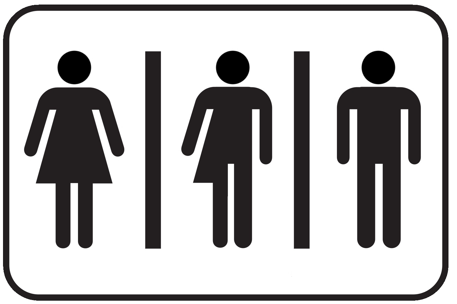 Use The Bathroom PNG Transparent Use The Bathroom.PNG Images.