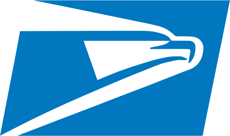 Wcs Usps Logo.