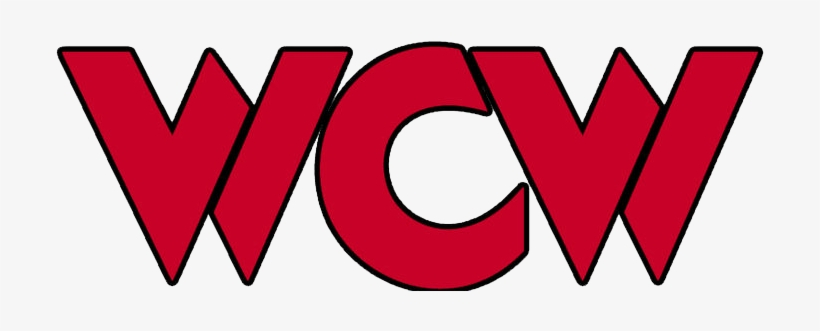 Wcw Png & Free Wcw.png Transparent Images #29868.
