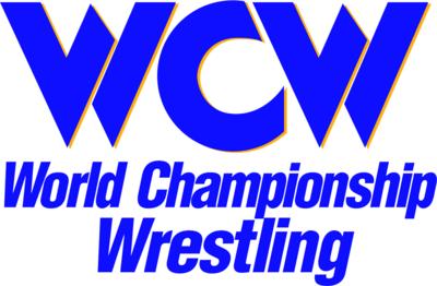 wcw logo.