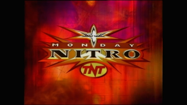 Throwback Thursday: WCW Monday NITRO #211 (Oct. 4, 1999), As.