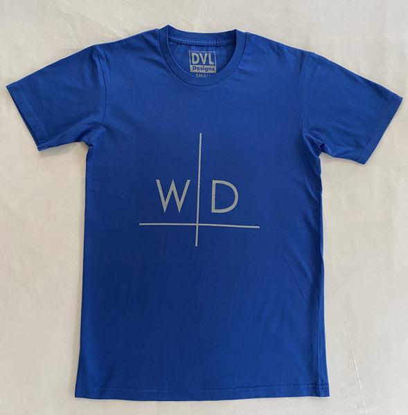 WD Logo T.