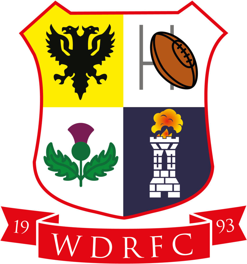 Wd Logo 01.