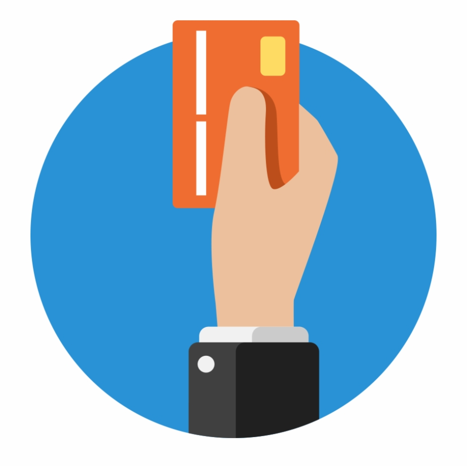 we accept credit cards png #2