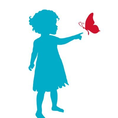 All God\'s Children International on Twitter: \