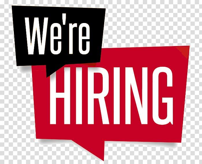 Employment Business The Trusty Servant Job Management, WE.