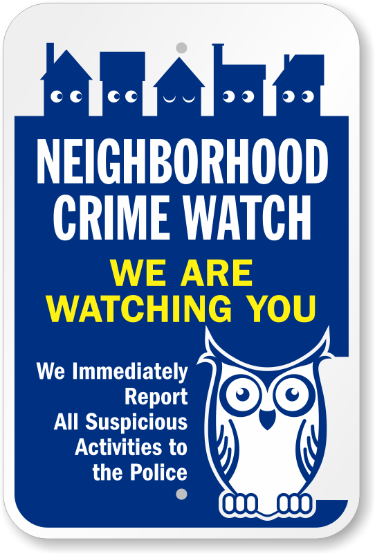 Police Cartoon clipart.