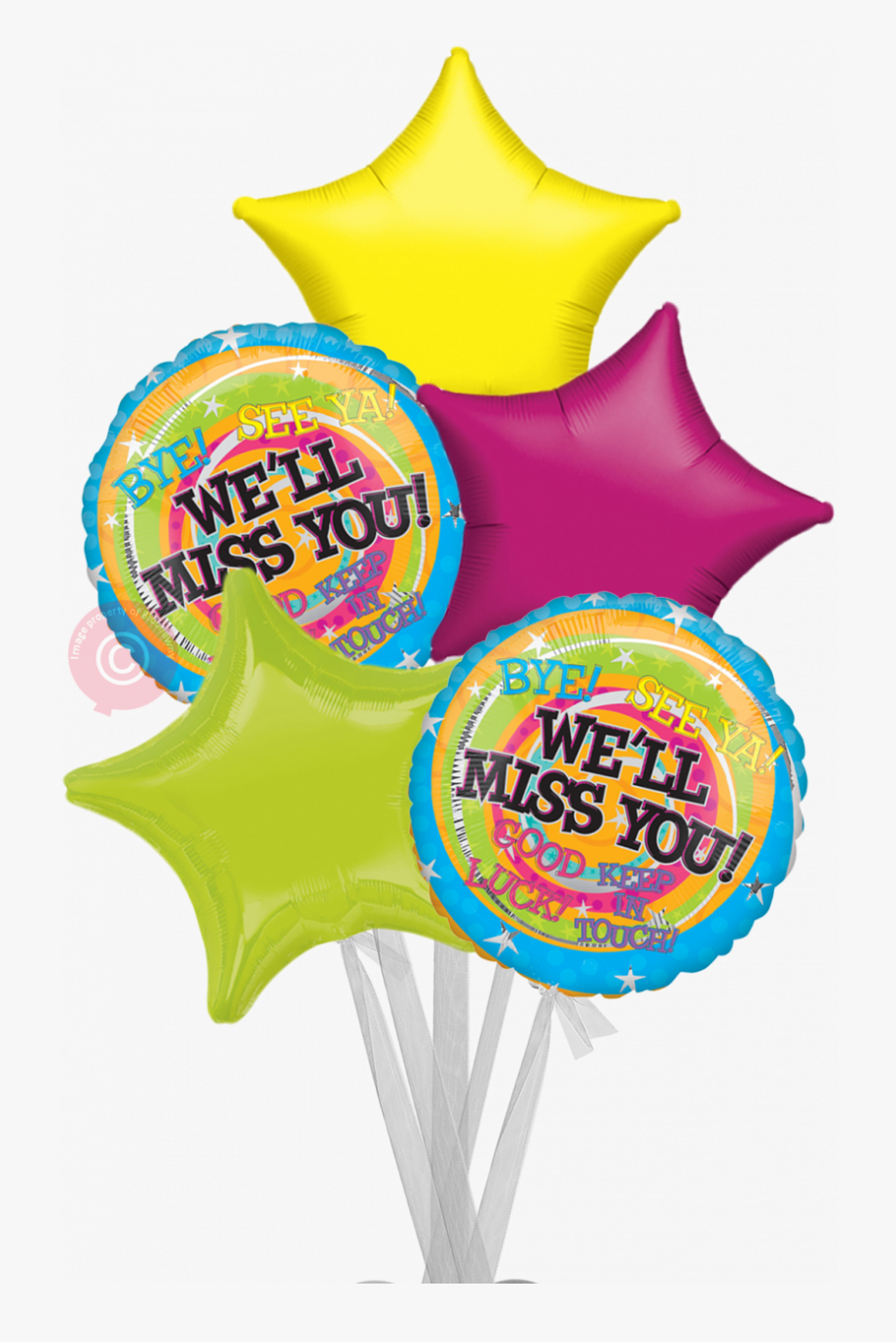 We Ll Miss You Clipart , Transparent Cartoon, Free Cliparts.