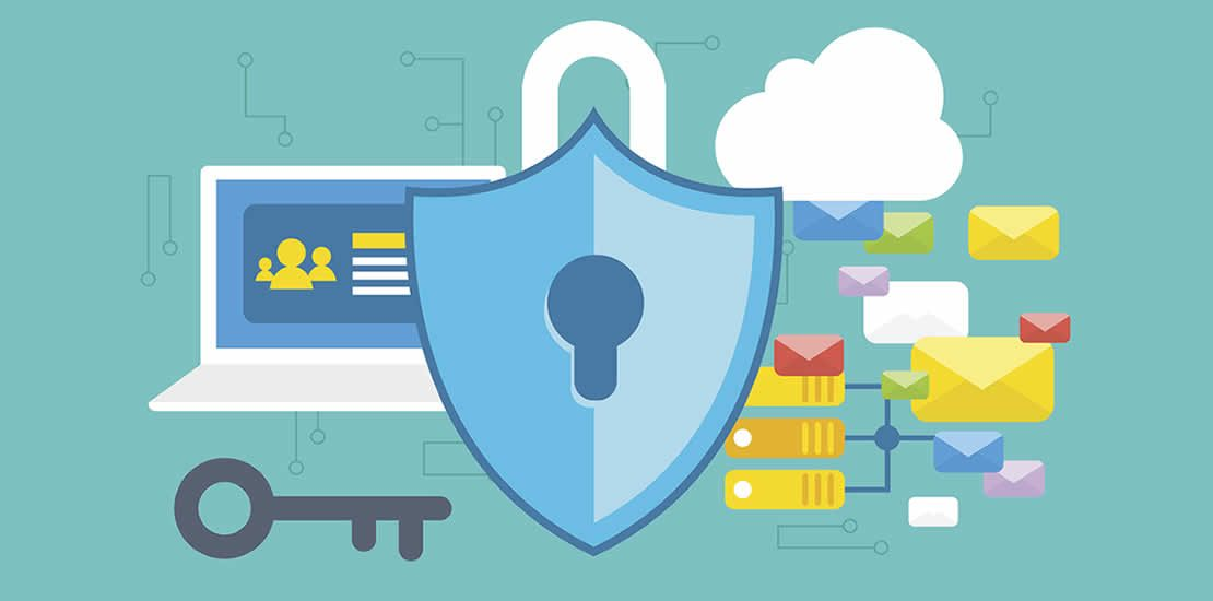 Cybercrime Prevention Tips That Will Protect You From Hackers.
