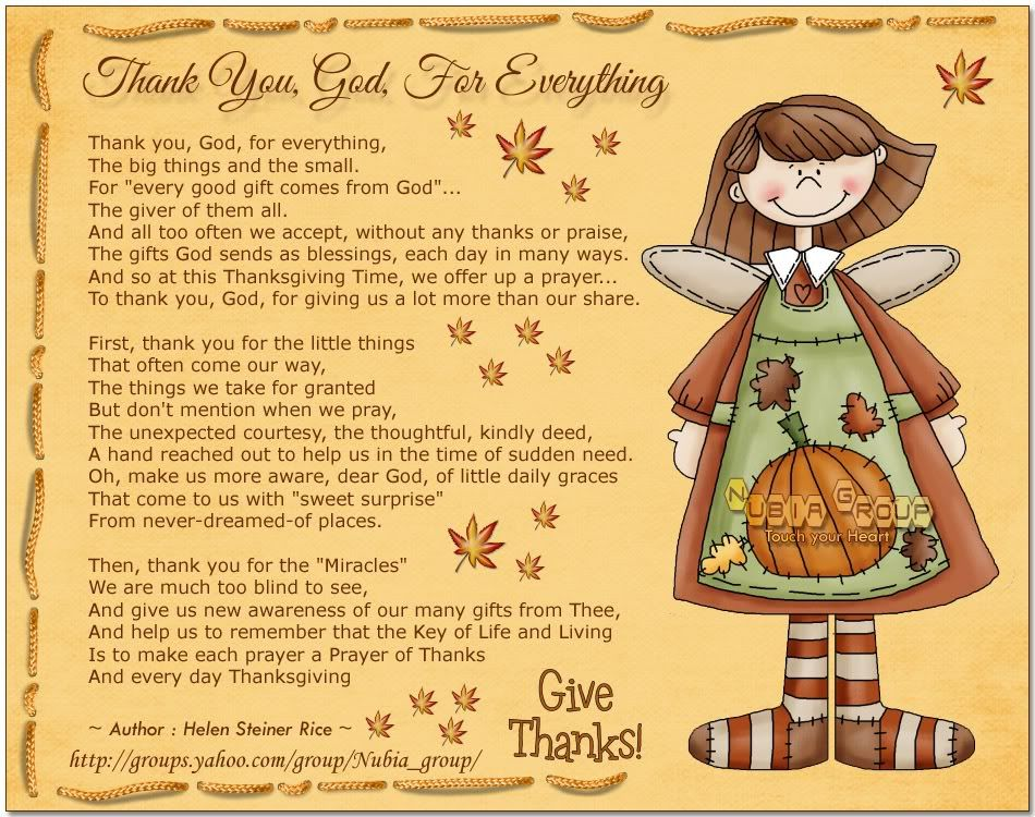 We give thanks clipart smaill clipart images gallery for.