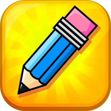 Draw Something Free.