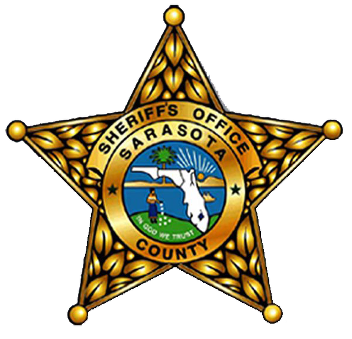 ABC7: Sarasota County Sheriff to close its South County facility.