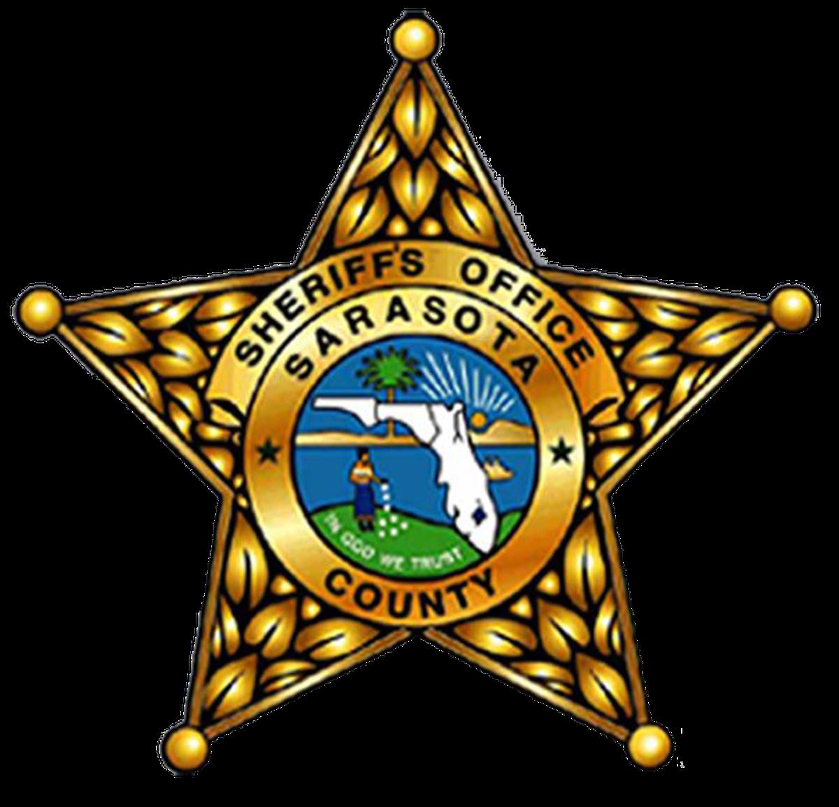 ABC7: Sarasota County Sheriff to close its South County facility.