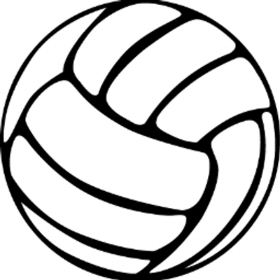 Haven Volleyball on Twitter: \