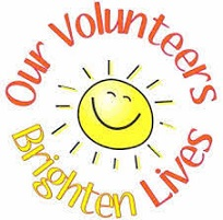 Free Volunteers Cliparts, Download Free Clip Art, Free Clip.