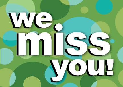 we miss you clipart - Clipground