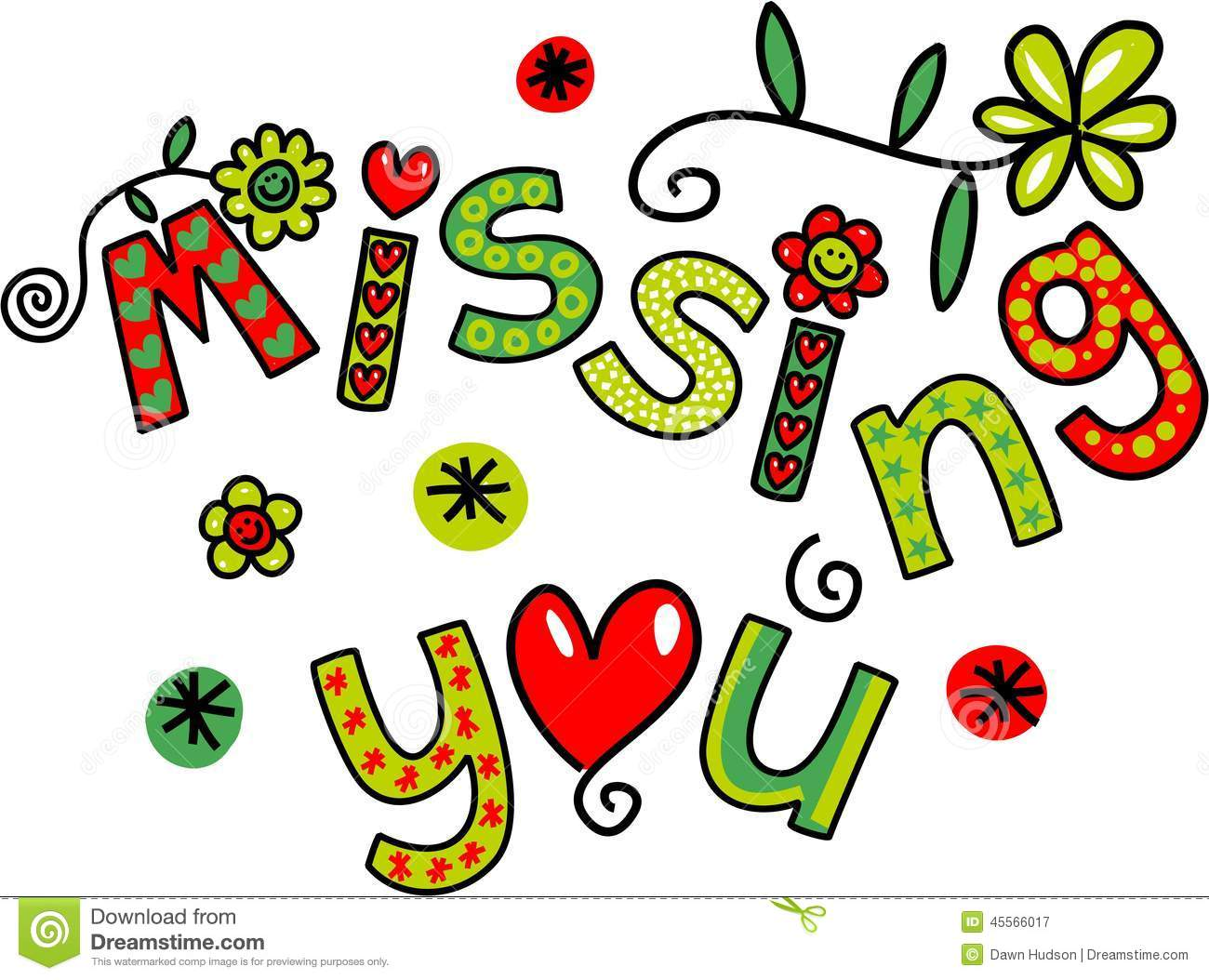 we miss you clipart 20 free Cliparts | Download images on ...
