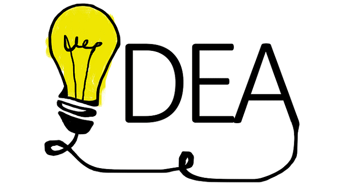 Testing Business Ideas For $50.