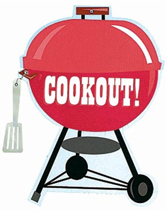 Free Cookout Pics, Download Free Clip Art, Free Clip Art on.
