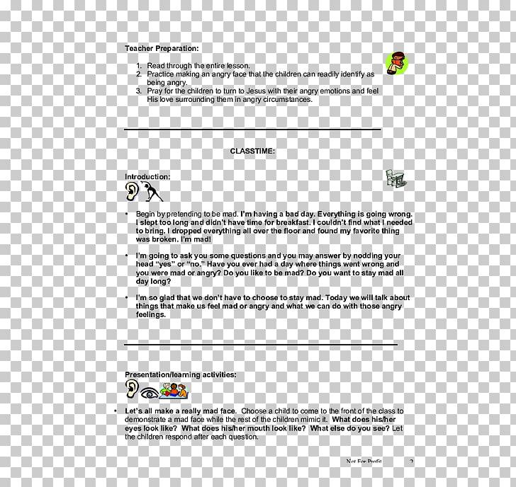 Document Line, line PNG clipart.