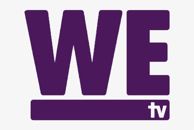Wetv Logo Final.