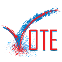 Download Vote Free PNG photo images and clipart.