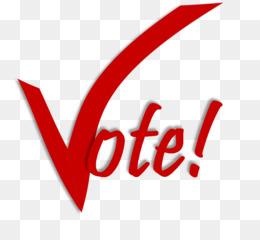 Vote PNG.