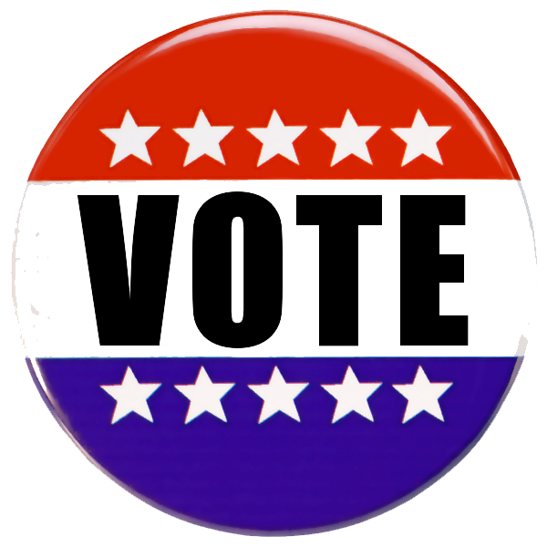 Free Vote PNG HD Transparent Vote HD.PNG Images..