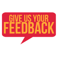 Download Feedback Button Photos HQ PNG Image.