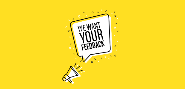 10 Steps to an Awesome Customer Feedback Strategy.