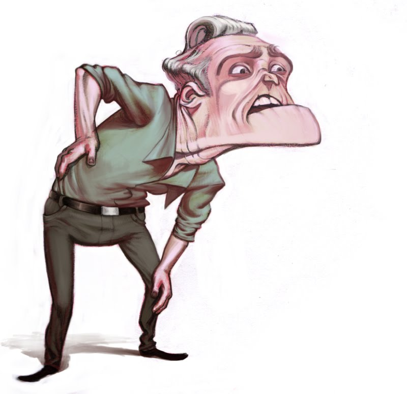 Free Pic Of Old Men, Download Free Clip Art, Free Clip Art.