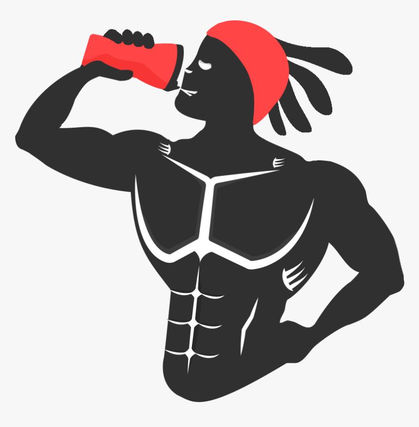 Muscles Jpg Weakness.