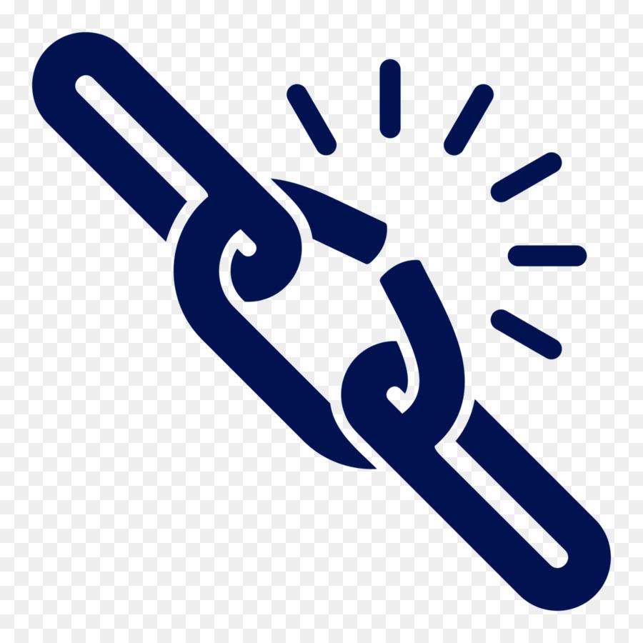 Search Logo clipart.