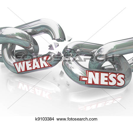Weakness Clipart and Stock Illustrations. 2,116 weakness vector.