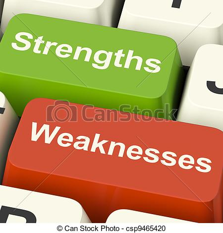 Weakness Illustrations and Clip Art. 3,856 Weakness royalty free.