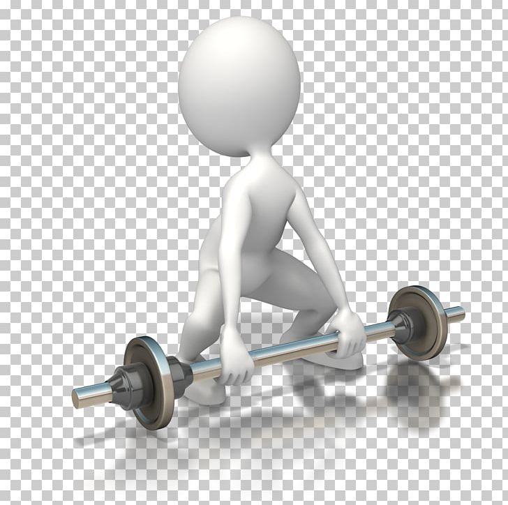 Weakness Stock Photography PNG, Clipart, Arm, Clip Art.