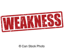 Weakness Illustrations and Clip Art. 7,448 Weakness royalty.