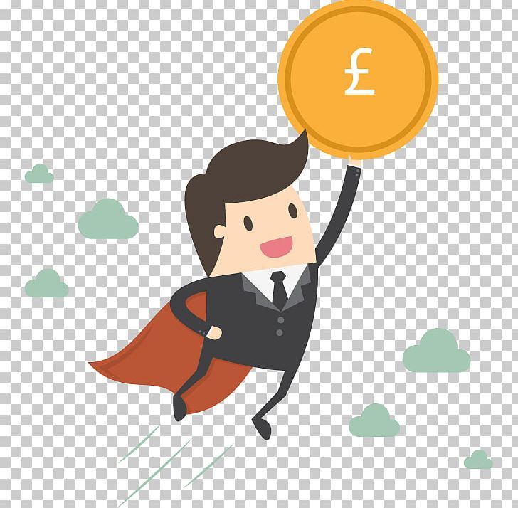 Money Cryptocurrency Trade Wealth Value PNG, Clipart, Art.